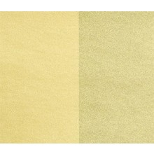 Handover : Pearlescent Mica Powder : 1kg : Olympic Gold 306