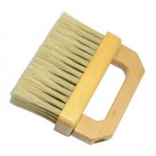 Lily bristle stippler Professional 4x2