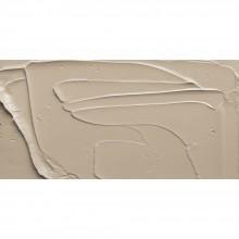 Jackson's : Professional Oil Paint : 225ml : Unbleached Titanium White