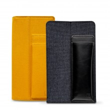 King Jim : Ittsui : Pen Cases