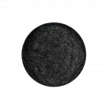 Cornelissen : Graphite Powder : 200 Mesh