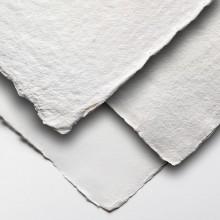 Jacksons Eco Papier Papierprobe