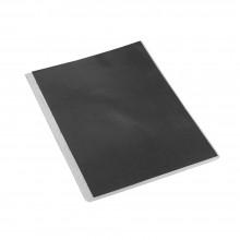 Jackson's : Portfolio Sleeves : 140 Microns : Singles & Packs