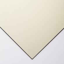 Daler Rowney: Aquarell-Board 30 x 22 in: nicht