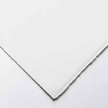Saunders Waterford : Cut Watercolour Paper Packs