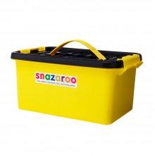Snazaroo : Accessories
