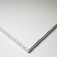 Snowdon : Cartridge Paper Sheets