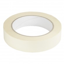 Handover : Standard Masking Tapes : Individually Wrapped