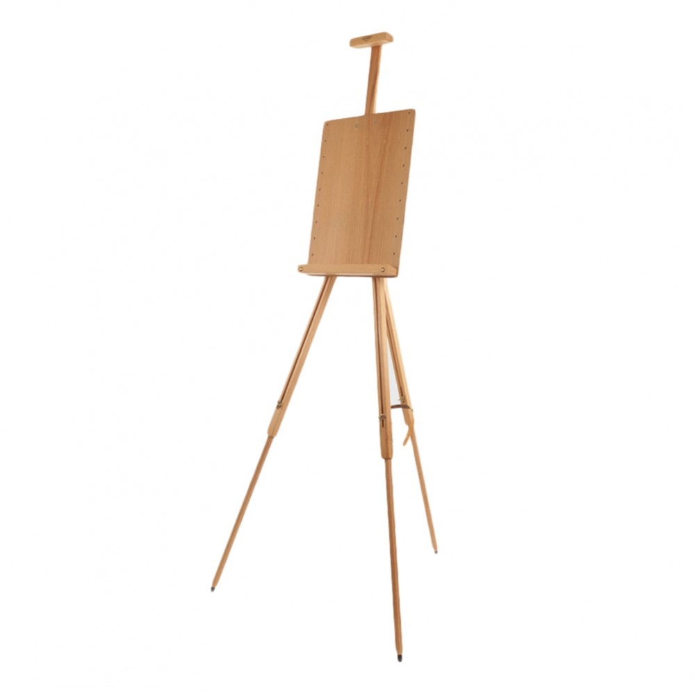 Mabef : M26 Torino Studio chevalet