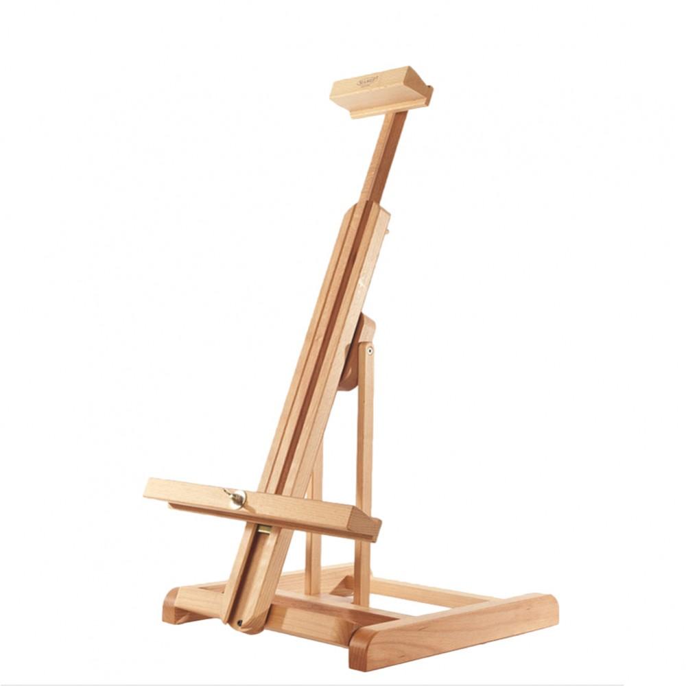 Mabef : Chevalet de Table M31