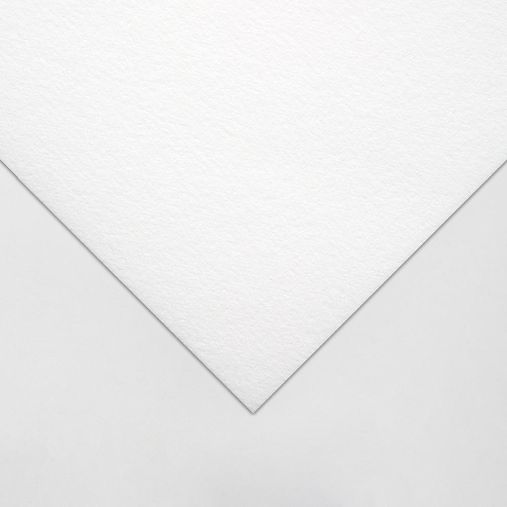 Awagami Washi :Papier Japonais: Bamboo Printmaking : 110g : 56x76cm : Feuille Simple