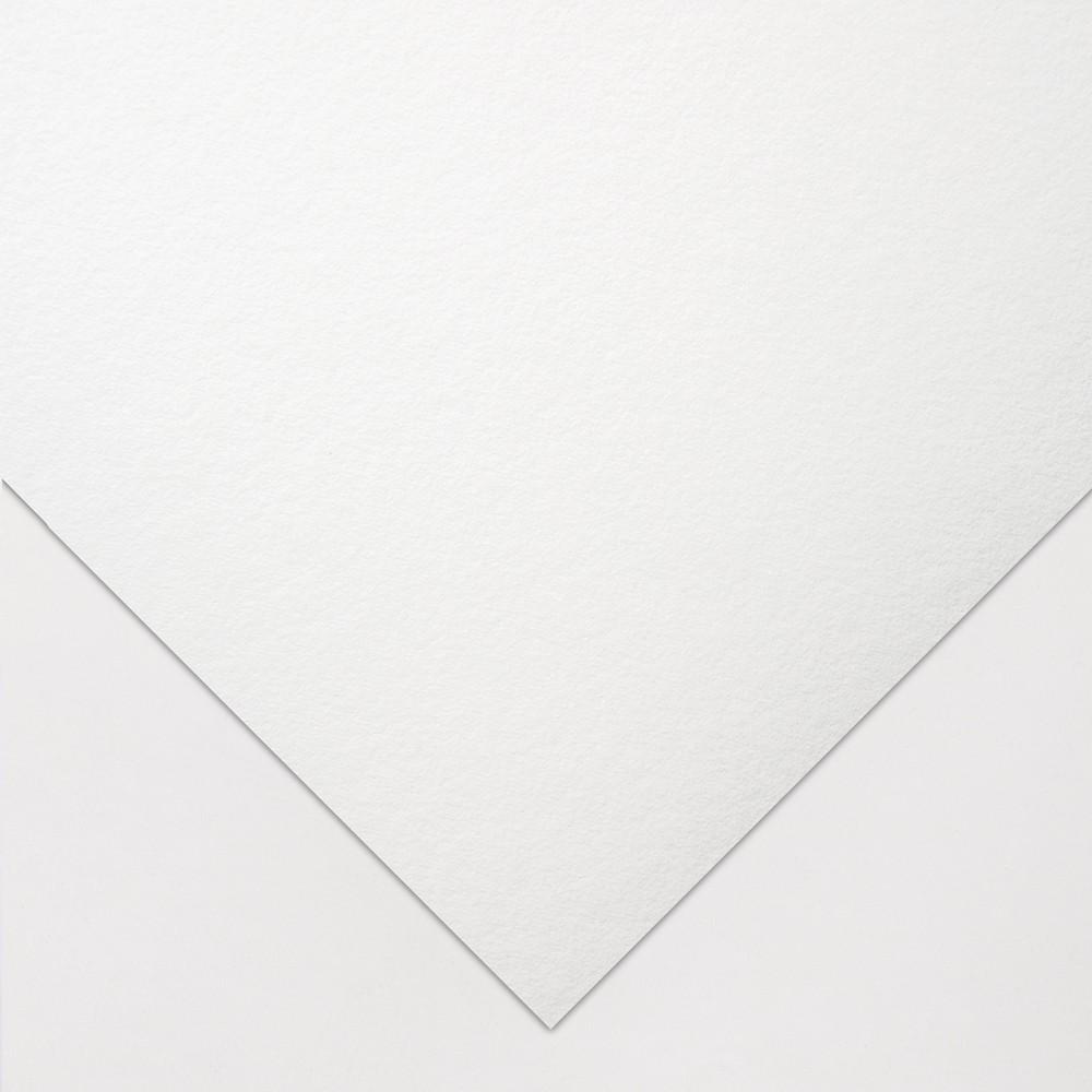 Awagami Washi : Japanese Paper : Bamboo Select : 170gsm : 43x52cm : Single Sheet