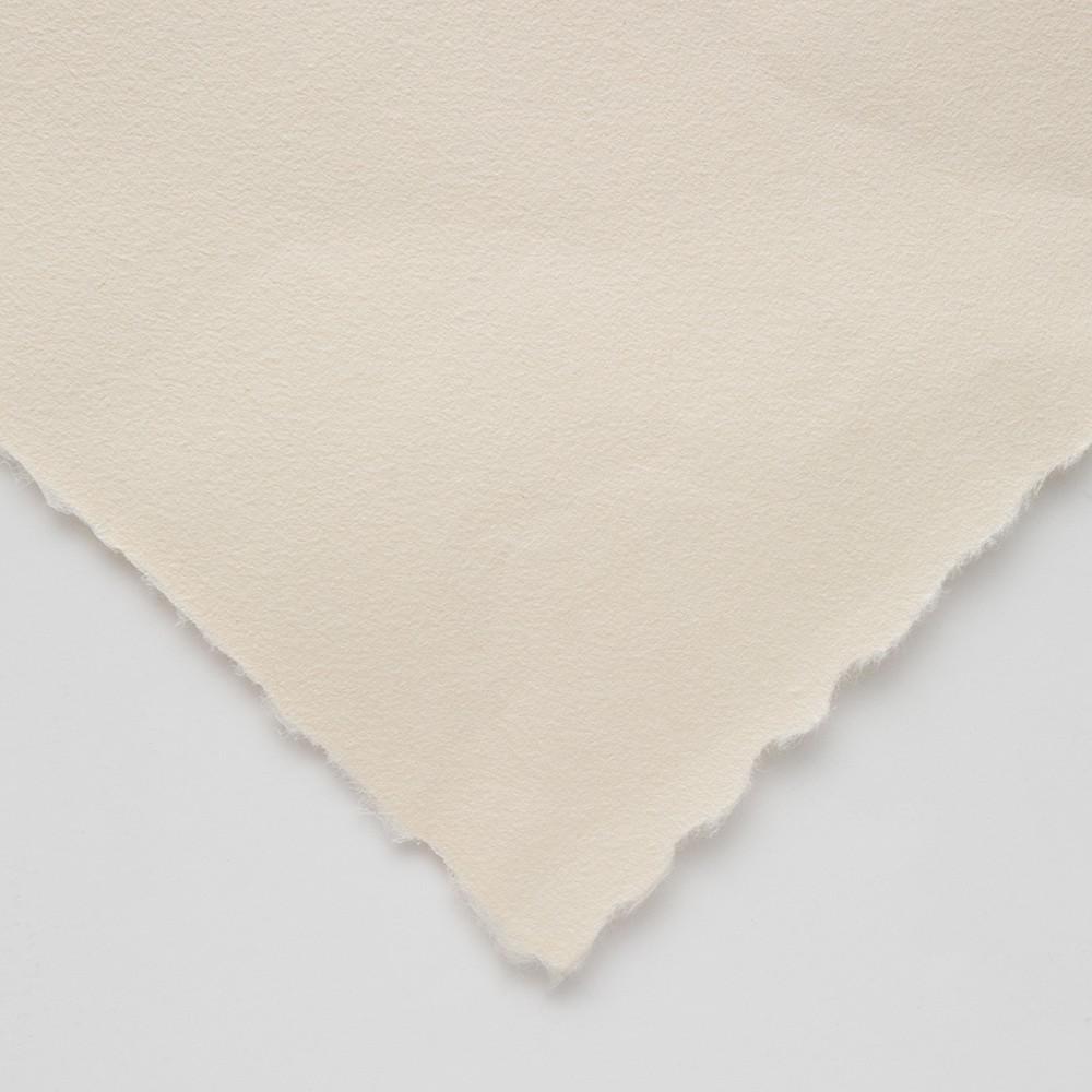 Awagami Washi : Japanese Paper : Bunkoshi Select : 70gsm : 43x52cm : Single Sheet