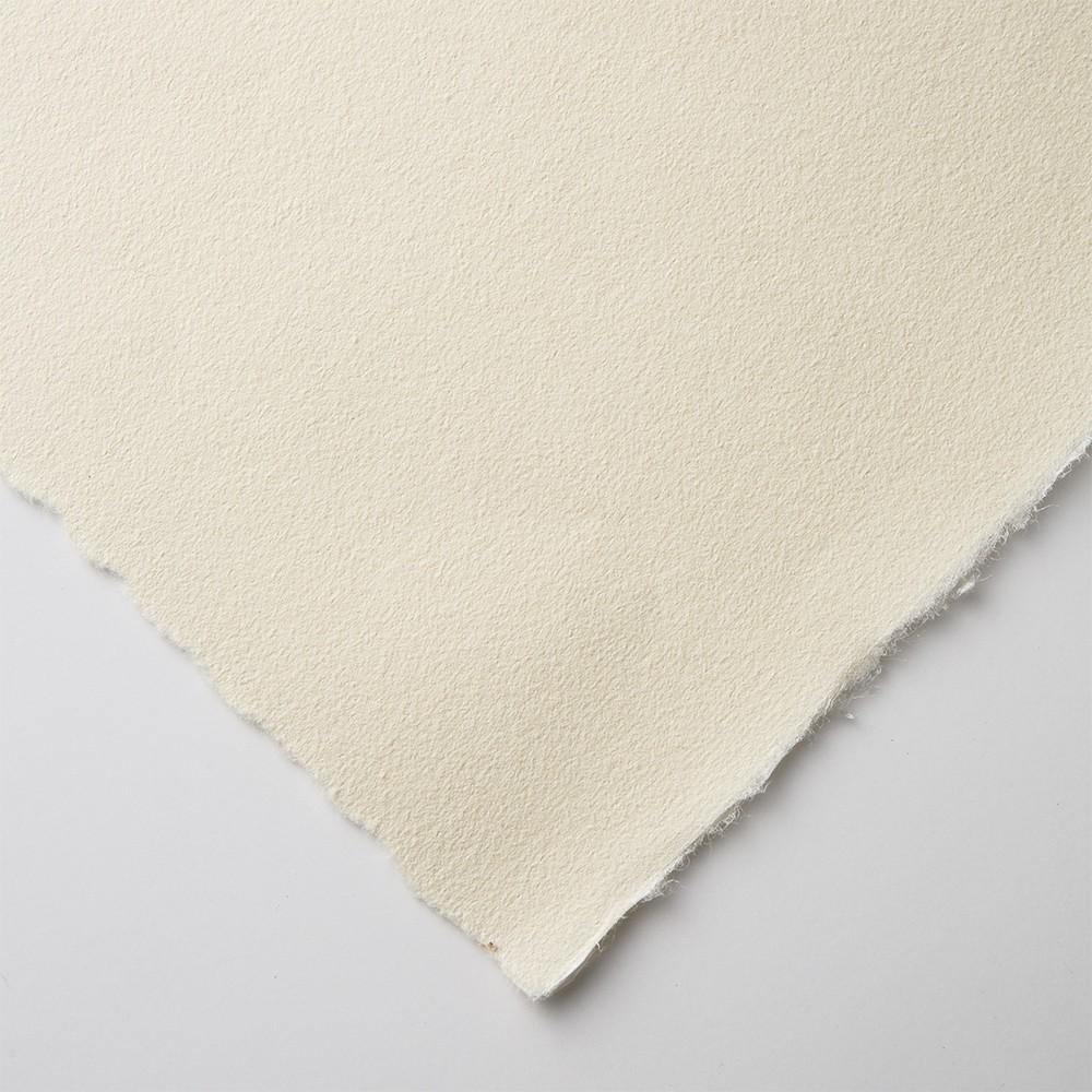 Awagami Washi : Japanese Paper : Hosho Select : 80gsm : 43x52cm : Single Sheet