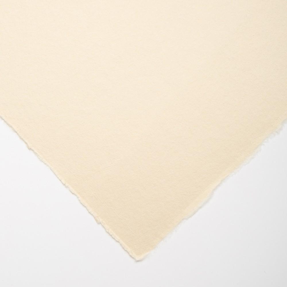 Awagami Washi : Japanese Paper : Kitakata Select : 90gsm : 43x52cm : Single Sheet