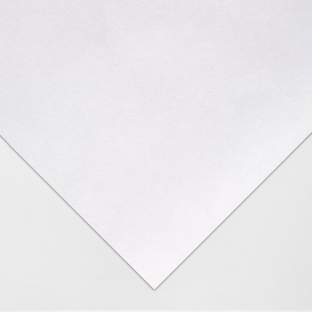 Awagami Washi :Papier Japonais: Masa : 88g : 53x78cm : Feuille Simple