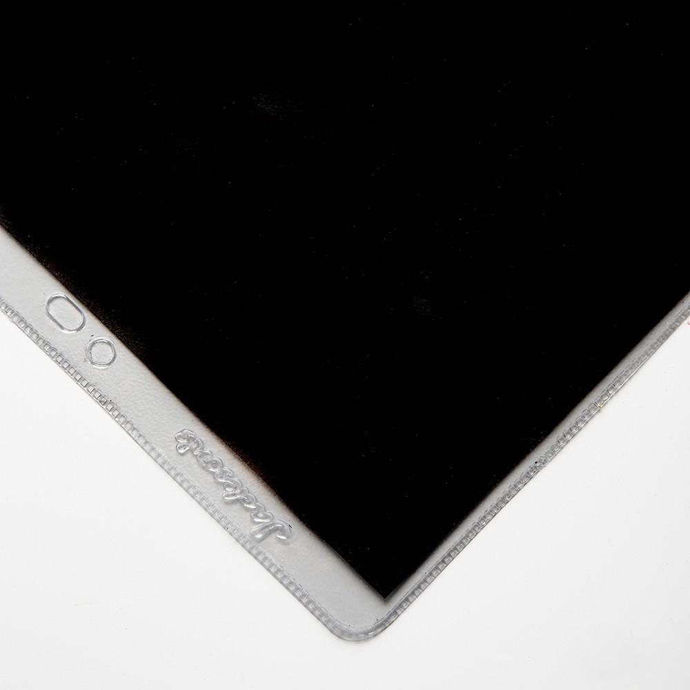 Jackson's : A1 Portfolio 140 Micron : Pochettes Plastiques : Single