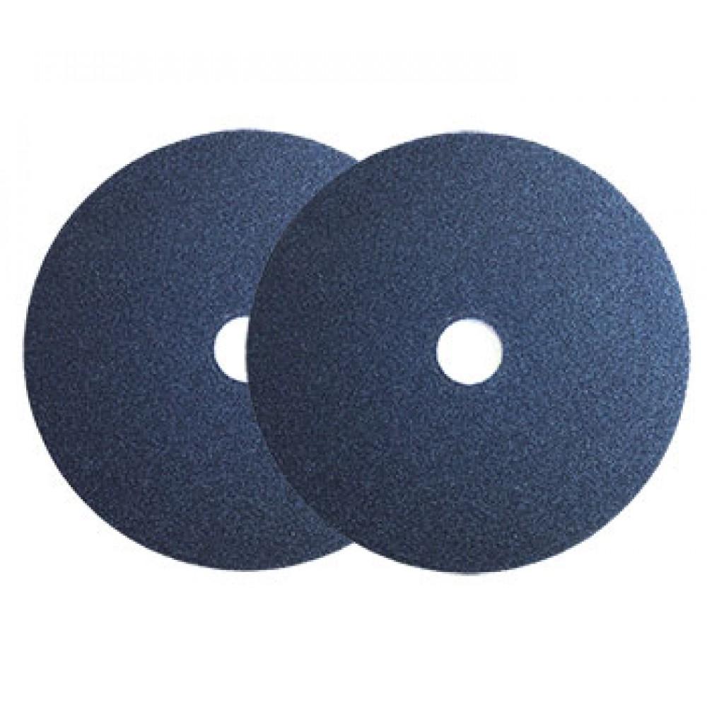 Logan Spare disque de ponçage pour FL200-1 (pack de deux)
