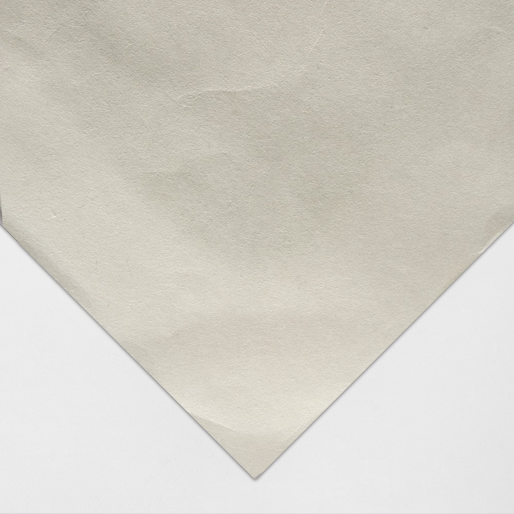 Awagami Washi :Papier Japonais: Okawara Select : 51g : 43x52cm : Feuille Simple