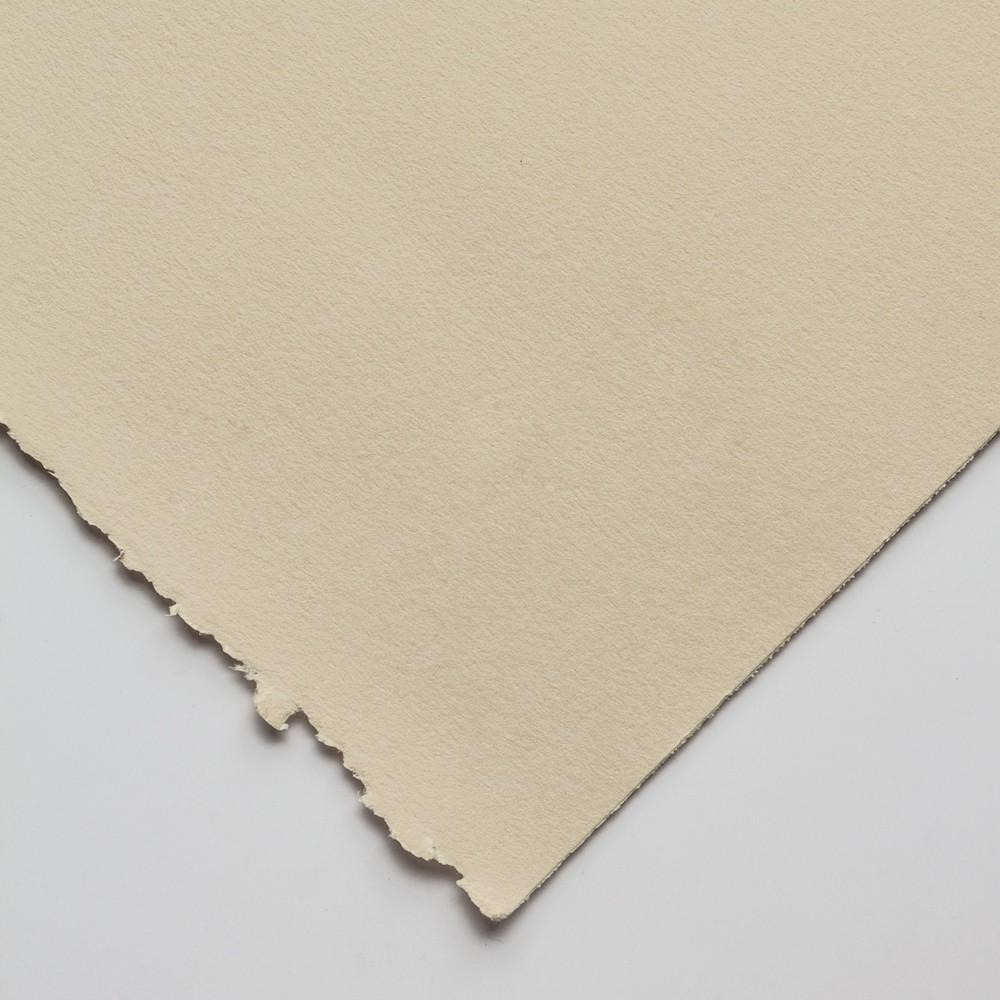 Stonehenge :Papier Art de Qualité : 56x76cm : 250gsm : Fawn : Surface Lisse / Fini Vélin