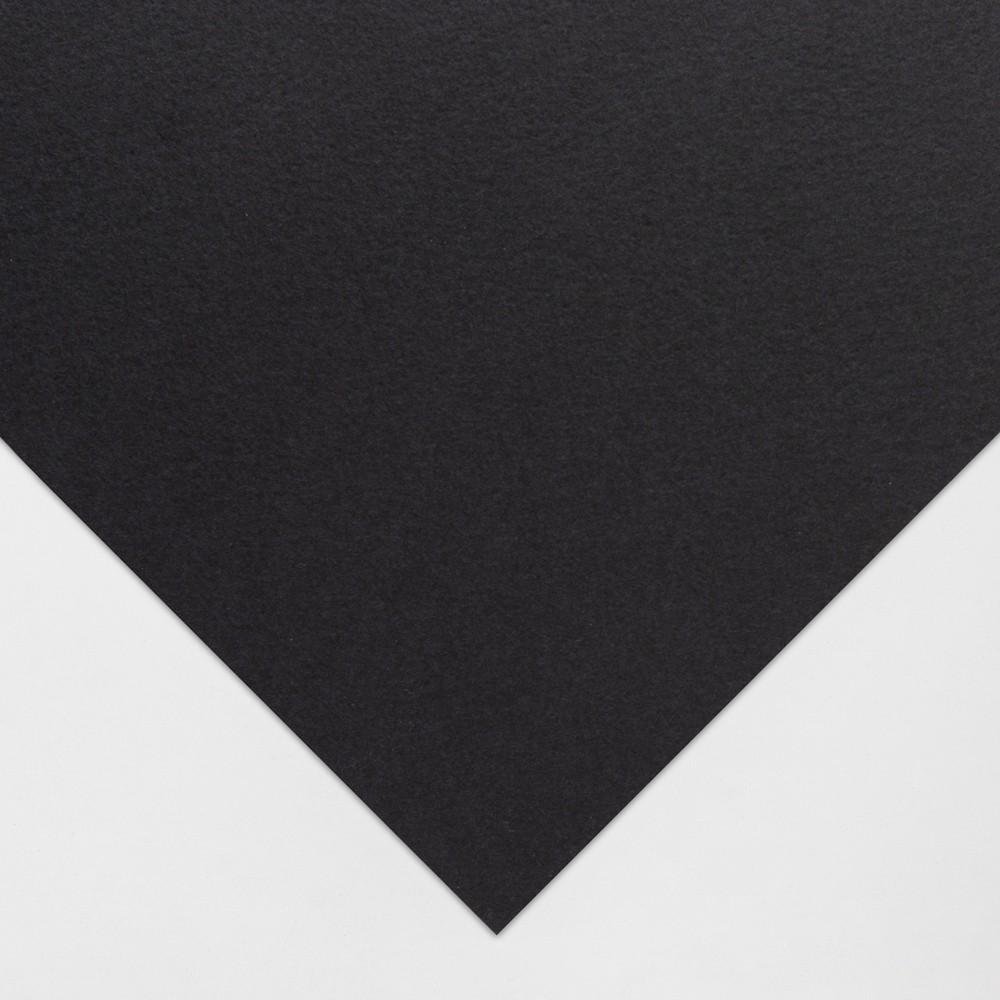 Stonehenge : Aqua Noir: Papier Aquarelle : 12.7x17.8cm : Echantillon  Lot de 2 : 1 Par Commande