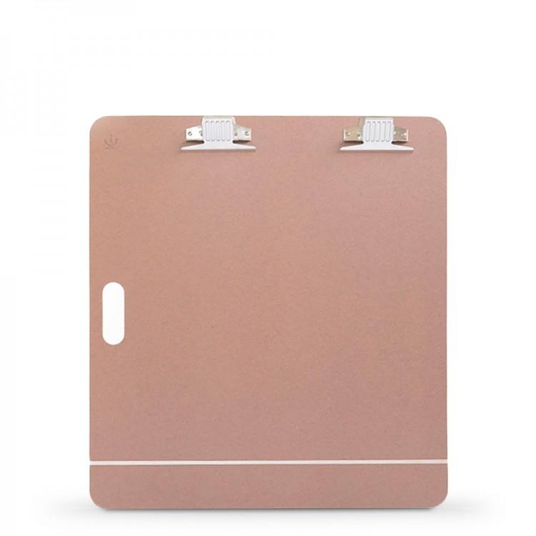 Cappelletto : SB-2 : Presse-papiers Croquis: 57x63cm