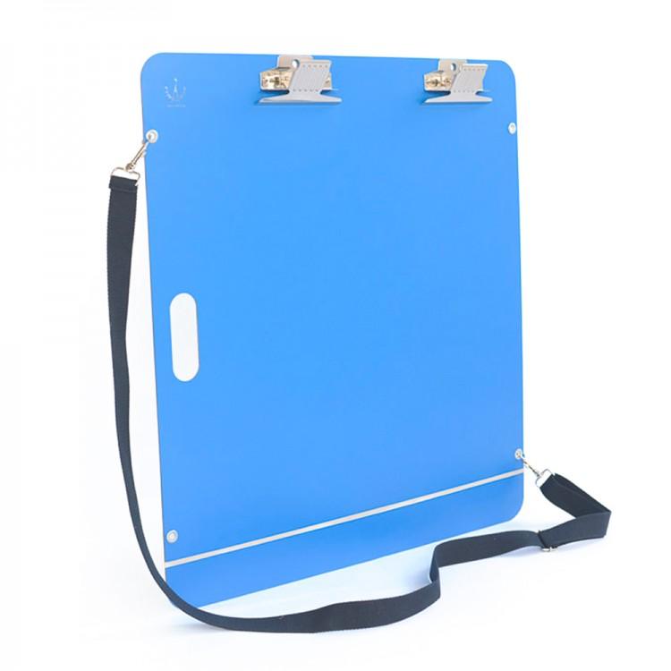 Cappelletto : SBL-5763 : HPL Presse-papiers Croquis: 57x63cm