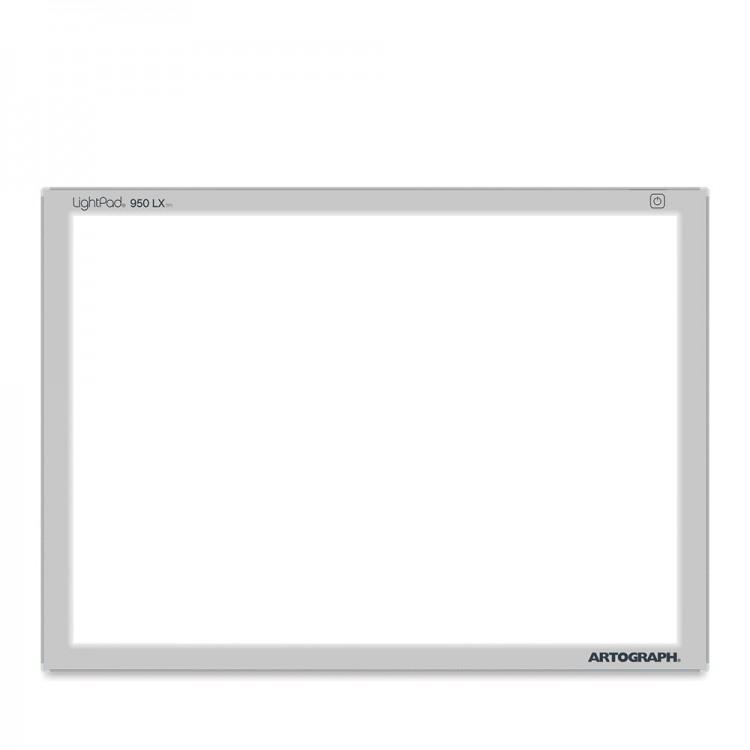 Artograph : LightPad 950 LX