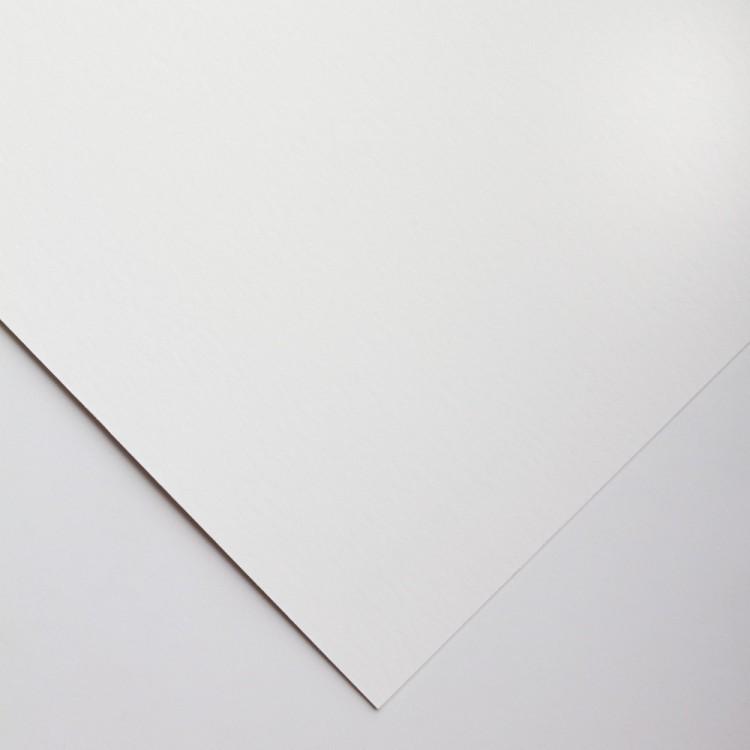 St Cuthberts Mill :Papier Aquarelle : Ultra Lisse et Botanique: 70x50cm : 300gsm: 10 Feuilles