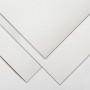 Bockingford : White Watercolour Paper Sheets : 22x30in