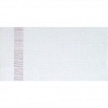 Ara :Peinture Acrylique : 250 ml : Titanium White