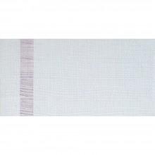 Ara :Peinture Acrylique : 500 ml : Titanium White
