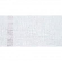 Ara : Acrylic Paint : 500 ml : Opaque Titanium White