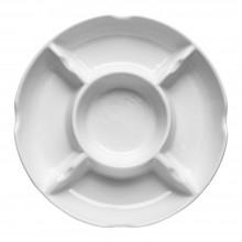 Jackson's : Palette Céramique  : 5 Pots de 7 in.de Diamètre