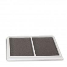Richeson : Palette Pastel / Boite à Pochade : 20x30cm