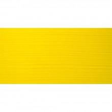 Lascaux : Artist : Peinture Acrylique : 200ml : Cadmium Yellow Light