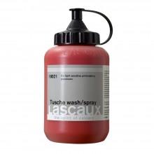 Lascaux :Nettoyant en Spray pour Tusche : 500ml: