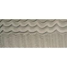 Vallejo :Acrylique Médium en Pâte Granuleuse  : 500ml