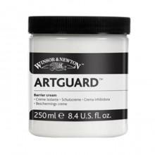 Winsor & Newton :Artguard Crème Protectrice : 250ml