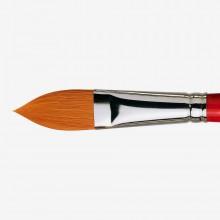 Da Vinci :Pinceau: Cosmotop-Spin : Série 5584 : Size 24