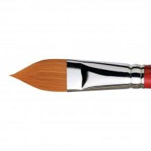 Da Vinci :Pinceau: Cosmotop-Spin : Série 5584 : Size 30