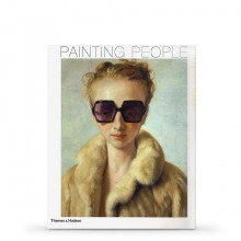 Painting People: The State of the Art : écrit par Charlotte Mullins