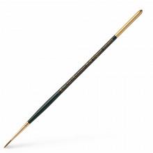 Pro Arte : Renaissance : Pinceau Martre Aquarelle : No. 1