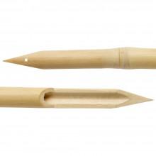 Peinture chinoise : Bamboo Pen : petit était BP01