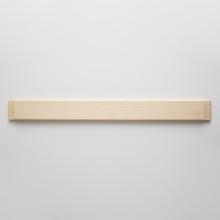 Barre de CENTRE petit 28 po (profil 13x43mm)