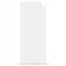 Jackson's : Museum : 25mm d'Aluminium : Châssi Etiré : Claessens 13 Toile en Lin Grain Très Fin: 325g : Apprêt à l'Huile : 50x70cm