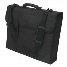Mapac : A0 Designer Case Heavy Duty : 70mm Gousset