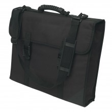 Mapac : A2 Designer : Valise Gros Oeuvres: 70mm Gousset