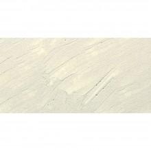 R&F : 333ml (Large Cake) : Encaustique (Peinture à Base de Cire) Neutral White (121G)
