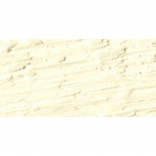 R&F : 40ml (Small Cake) : Encaustique (Peinture à Base de Cire) Brilliant Yellow X Pale (112D)